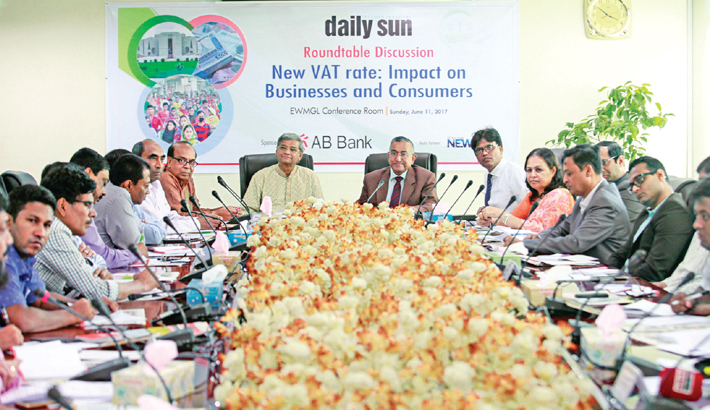 New VAT regime to badly affect businesses, consumers