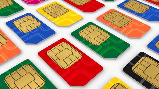 One can register maximum 20 SIM cards: Tarana Halim