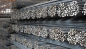 Rod and steel-manufacturers ask for VAT exemption