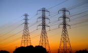 80 percent people in Bangladesh now get electricity
