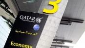 Bahrain detains Qatar sympathiser