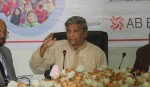 Excise duty on bank accounts to be reviewed: Mannan