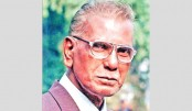 Journo Milon's second death anniv today