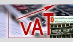 New VAT regime worries journalists