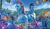 Avatar sequels are extraordinary: Stephen Lang