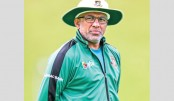 Golden chance for the Tigers: Chandika