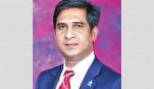 Bangladeshi diplomat detained in US