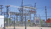 Power supply gives new life to rural people