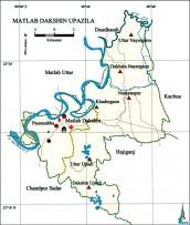 Matlab Dakshin