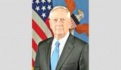 N Korean nukes threaten global peace: Pentagon chief