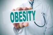 Bangladesh gets lowest rank in obesity rates: Study