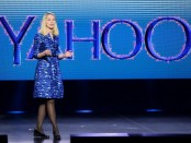 Verizon takes over Yahoo to complete $4.5 billion deal