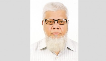Dilemma with Interest  Rate in Bangladesh