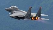 Amid Gulf crisis, Pentagon confirms sale of USD 12 billion jet to Qatar