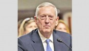 US not winning in Afghanistan, says Pentagon chief