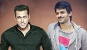 Prabhas to star with Salman in Rohit Shetty's film?