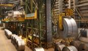 Steel millers seek VAT withdrawal