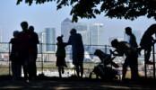 1 in 5 children in developed world in relative poverty: UN