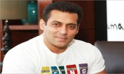 Blackbuck case: Salman Khan's next hearing July 6
