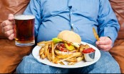 4 ways french fries and other fast foods can destroy  health