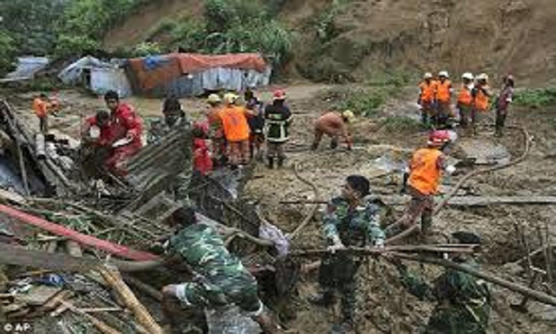2 more bodies recovered in Rangamati