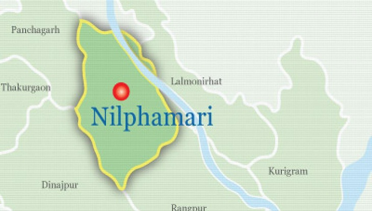 Wanted JMB operative arrested in Nilphamari
