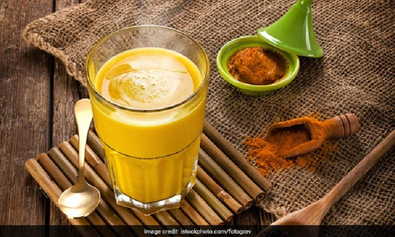 Swine flu and Dengue rise rise during monsoons:  5 foods to boost immunity