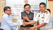 Shajahan for completing dev projects in time