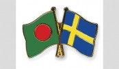 Dhaka, Stockholm to boost co-op