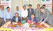 Chinese company to set up SEZ in Anwara