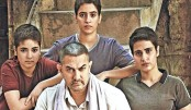 'Dangal' becomes 5th highest-grossing  non-English-film