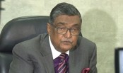 Women to be empowered: Mosharraf
