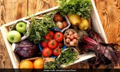 Want to lose weight? Here are 6 vegetables that can help