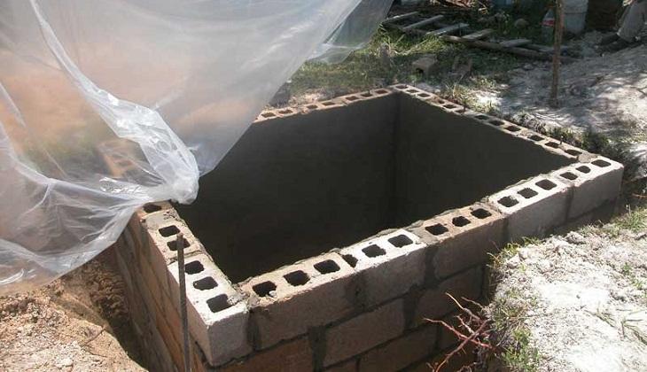 3 Workers Die Inhaling Toxic Gas In Gopalganj Daily