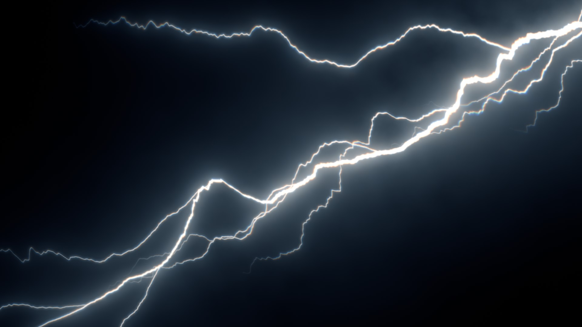 Lightning kills two in Sylhet