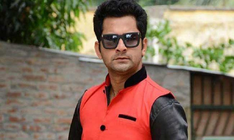 Actor Tanvir Tonu placed on 5-day remand