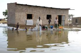 Heavy rains kill 14 in Niger, 11 in Ivory Coast