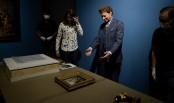 US billionaire brings Dutch painters to China's masses