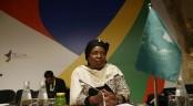 African Union concern over Djibouti-Eritrea border tensions