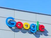 Google 'faces record EU anti-trust fine'
