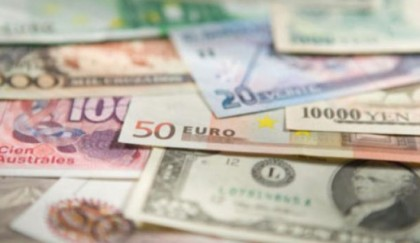 Foreign borrowing target unlikely to be achieved