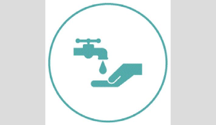 Sanitation security for urban poor