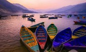 Why you should visit Pokhara when in Nepal