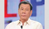 Duterte return to duty eases health concerns