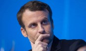 France pledges $34 mln for foreign climate experts