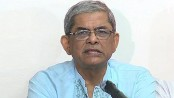 It's attack on democracy: Fakhrul