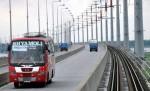2 killed in Bangabandhu Bridge road crash