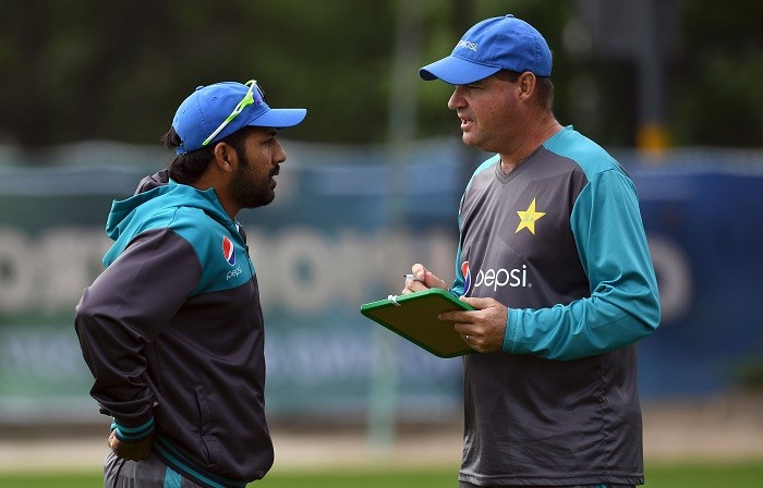 Pakistan mindset better for CT final after India loss: Coach