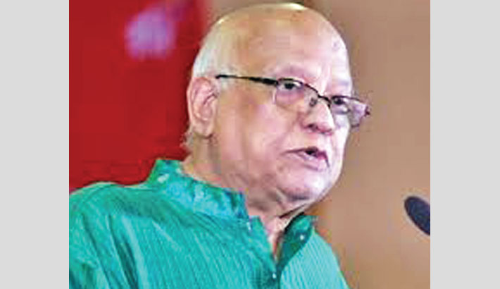 Excise duty on bank deposits to be changed, says Muhith