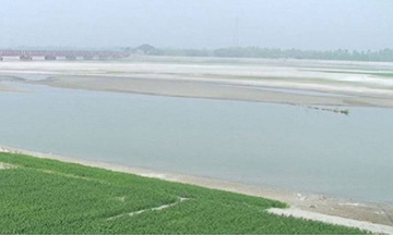 Common Indians have no reservations about Teesta water sharing agreement